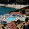 Hotel Palma Pula Swimming pool
