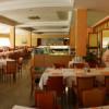 Restaurant in Hotel Pula