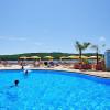 aparthotel mar pool_1