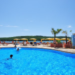 aparthotel mar pool_1