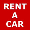 Rent-a-car-pula