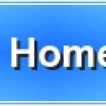 mobile_homes_istria