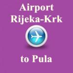 Airport-Rijeka-pula