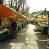 Shopping Pula