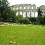 Pula Arena (2)