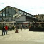 Pula Market