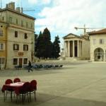 Pula forum