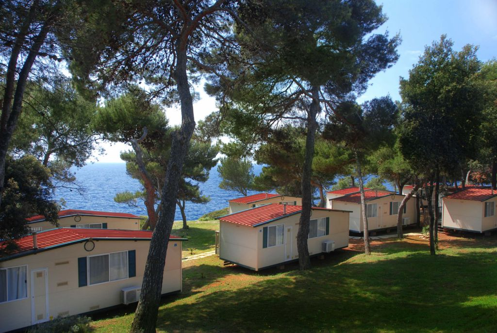 camping stoja pula information and mobile homes for rent. Black Bedroom Furniture Sets. Home Design Ideas