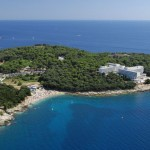 Peninsula Brioni Resort Pula