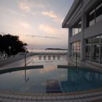 Evening Resort Brioni