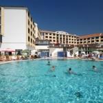 HOTEL HISTRIA PULA