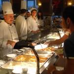 Chefs Hotel Histria
