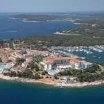 Punta Verudela Resort Peninsula