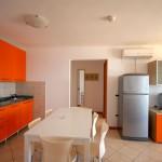 Apartment Splendid resort Pula