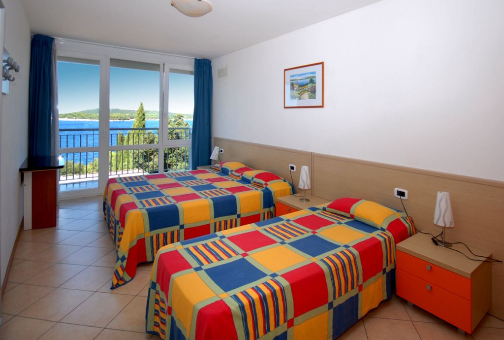 Splendid Pula Apartments