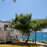 Verudela Beach Resort Pula (8)