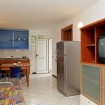Apartment verudela