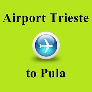 Airport-trieste-pula