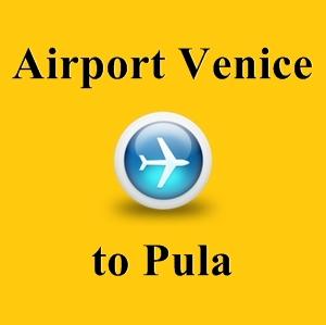 Airport-venice-pula