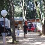 Lots Camping Mira